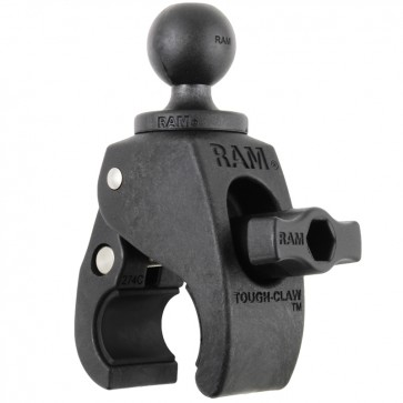 RAM Tough Claw Small